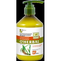 O'Herbal posilující...
