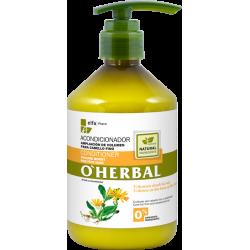 O'Herbal kondicionér pro...