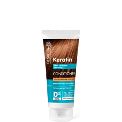Keratin Hair - Kondicionér...